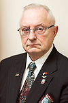 May 11, 2016. Kernersville, North Carolina. <br />  Major Herbert W. Donahue, Jr. USMC Ret., is the President and founder of United American Patriots (UAP). A former Marine Scout/Sniper, Major Donahue spent nearly 4 years in combat in Vietnam, before becoming an officer and  F-4 Phantom pilot, returning to fly combat missions for 3 years in the same conflict. He was medically retired in 1989 after a jet crash that nearly took his life. <br />  United American Patriots (UAP) is a non profit organization that offers funds for the defense of US service members accused of crimes during combat. Believing that the courts marshall system is weighted in the favor of the government, the UAP started the Warrior Fund 10 years ago to try and secure equal representation for service members attempting to prove their innocence in military courts.