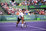 Federer loses to Kokkinakis