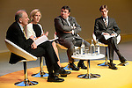 141119_Panel_Discussion