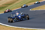 F3 Cup : Brands Hatch GP : 27/28 August 2016