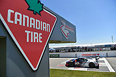 Pirelli World Challenge<br /> Victoria Day SpeedFest Weekend<br /> Canadian Tire Motorsport Park, Mosport, ON CAN Saturday 20 May 2017<br /> Peter Kox/ Mark Wilkins<br /> World Copyright: Richard Dole/LAT Images<br /> ref: Digital Image RD_CTMP_PWC17109