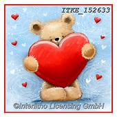 Isabella, VALENTINE, VALENTIN, paintings+++++,ITKE152633,#v#, EVERYDAY