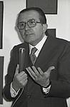 1968   ARCHIVIO