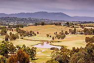 Image Ref: YV508<br />