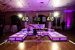 Highlights from Traci and Justin's Wedding at Tamarack Country Club, Greenwich, Ct. <br /> <br /> Wedding Planner: Judy Willsey @ Framings Event Design, Armonk, NY