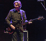 Phil Lesh with Phil Lesh & Friends:  Phil Lesh (bass guitar) & vocals), John Scofield (guitar), Jackie Greene (guitar, keysboards & vocals), Stu Allan (guitar & vocals), Joe Russo (drums), John Medeski (keyboards & vocals).