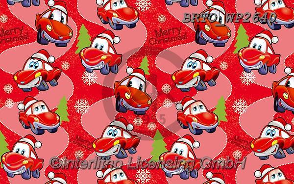 Alfredo, GPXK, paintings+++++,BRTOWP2640,#GPXK#, GIFT WRAPS, GESCHENKPAPIER,,PAPEL DE REGALO, Christmas ,