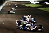 Verizon IndyCar Series<br /> Bommarito Automotive Group 500<br /> Gateway Motorsports Park, Madison, IL USA<br /> Friday 25 August 2017<br /> Tony Kanaan, Chip Ganassi Racing Teams Honda<br /> World Copyright: Michael L. Levitt<br /> LAT Images
