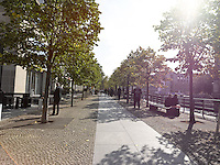 CITY_LOCATION_40760
