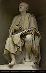 Filippo Brunelleschi Pampaloni Santa Maria del Fiore Florence