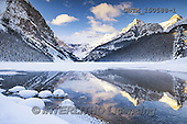 Tom Mackie, CHRISTMAS LANDSCAPES, WEIHNACHTEN WINTERLANDSCHAFTEN, NAVIDAD PAISAJES DE INVIERNO, photos,+Alberta, Banff National Park, Canada, Canadian, Canadian Rockies, Lake Louise, North America, Tom Mackie, USA, Victoria Glaci+er, blue, cloud, clouds, cold, freezing, frozen, horizontal, horizontals, lake, landscape,mountain, mountainous, mountains, n+ational park, nature, reflect, reflected, reflecting, reflection, reflections, season, snow, travel, water, water's edge, wea+ther, white, winter, wintery,Alberta, Banff National Park, Canada, Canadian, Canadian Rockies, Lake Louise, North America, To+,GBTM150588-1,#xl#