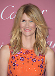 Laura Dern attends The The 26th Annual Palm Springs International Film Festival in Palm Springs, California on January 03,2015                                                                               © 2014 Hollywood Press Agency
