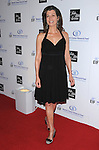 """Amy Grant at The Saks Fifth Avenue's """"Unforgettable Evening"""" benefiting EIF's Women's Cancer Research Fund held at The Beverly Wilshire Hotel in Beverly Hills, California on February 10,2009                                                                     Copyright 2009 Debbie VanStory/RockinExposures"""