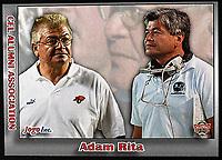 Adam Rita-JOGO Alumni cards-photo: Scott Grant
