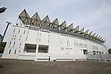 2015 J3 : FC Machida Zelvia 2-0 Gainare Tottori