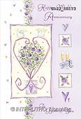 Jonny, WEDDING, paintings(GBJJLB113,#W#) Hochzeit, boda, illustrations, pinturas ,everyday