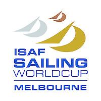 2014 ISAF Sailing World Cup - Media