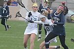 2018 West York Girls Lacrosse 1