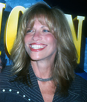 Carly Simon<br /> 1997<br /> Photo By John Barrett/CelebrityArchaeology.com