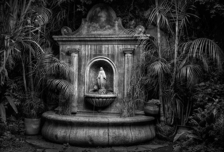 Gary Wagner Photography, Award Winning Photography
