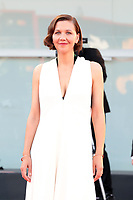 VENICE, ITALY - SEPTEMBER 11: Director Maggie Gyllenhaal attends the closing ceremony red carpet during the 78th Venice International Film Festival on September 11, 2021 in Venice, Italy. <br /> CAP/MPI/AF<br /> ©AF/MPI/Capital Pictures