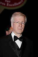 Montreal (Qc) CANADA - April 30, 2007-<br /> <br /> Stephane Dion, Leader, Liberal Party of Canada<br /> at the 20th Consumer Choice Award Gala (Gala Choix du Consommateur)<br /> <br /> photo (c)  Images Distribution