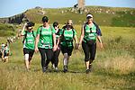 2021-07-17 Mighty Hike NC 21 SB Dunstanburgh