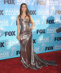 Victoria Justice at The 42nd Annual NAACP Awards held at The Shrine Auditorium in Los Angeles, California on March 04,2011                                                                   Copyright 2010  Hollywood Press Agency
