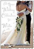 Jonny, WEDDING, HOCHZEIT, BODA, paintings+++++,GBJJV447,#w#, EVERYDAY