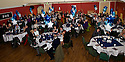 24/11/2010   Copyright  Pic : James Stewart.etu_awards_028  .::  FALKIRK COUNCIL ::  EMPLOYMENT & TRAINING UNIT :: AWARDS 2010 ::