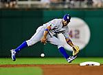 2010-04-23 MLB: Dodgers at Nationals