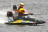 47-M    (Outboard Hydroplane)