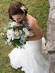 A beautiful autumn wedding at Mamaroneck Beach and Yacht Club