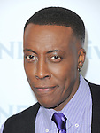 Arsenio Hall attends  NBCUNIVERSAL PRESS TOUR ALL-STAR PARTY held at THE ATHENAEUM in Pasadena, California on January 06,2011                                                                   Copyright 2012  Hollywood Press Agency