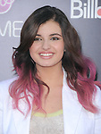 Rebecca Black at The Paramount L.A. Premiere of Katy Perry : Part of Me held at The Grauman's Chinese Theatre in Hollywood, California on June 26,2012                                                                               © 2012 Hollywood Press Agency