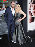 Joshua Leonard and Chloe Grace Moretz<br /> <br />  attends The Newline Cinema's L.A Premiere of If I Stay held at The TCL Chinese Theater  in Hollywood, California on August 20,2014                                                                               © 2014 Hollywood Press Agency