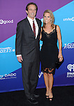 """Cheryl Hines and Robert F. Kennedy attends unite4:good and Variety presentation """"unite4:humanity"""" Celebrating Good, Giving and Greatness Around the Globe held at Sony Picture Studios in Culver City, California on February 27,2014                                                                               © 2014 Hollywood Press Agency"""