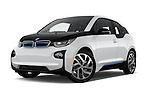 BMW i3 Range Extender Hatchback 2017