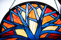 08-24-18 Sushila Stained Glass Photos