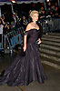 Charlize Theron ..at The Costume Institute Gala of the Metropolitan Museum of Art on April 26, 2004 ...Photo by Robin Platzer, Twin Images