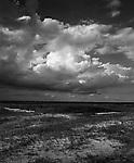 Lake Okeechobee Drought