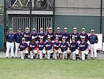 Baseball Factory Team