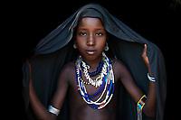 Ethiopia - Omo Valley 2020