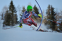 05/01/2013 bsa boys slalom run 2