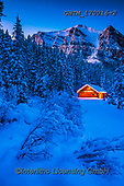 Tom Mackie, CHRISTMAS LANDSCAPES, WEIHNACHTEN WINTERLANDSCHAFTEN, NAVIDAD PAISAJES DE INVIERNO, photos,+Alberta, Banff National Park, Canada, Canadian, Canadian Rockies, North America, Tom Mackie, USA, blue, building, buildings,+cabin, chalet, cold, freeze, freezing, frozen, gold, holiday destination, mountain, mountainous, mountains, national park, pi+ne tree, pine trees, portrait, season, snow, snow-covered, tourist attraction, travel, tree, trees, upright, vertical, weathe+r, winter, wintery, yellow,Alberta, Banff National Park, Canada, Canadian, Canadian Rockies, North America, Tom Mackie, USA,+,GBTM170016-2,#xl#