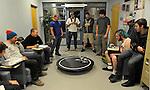 WNC - 2012 CC Robots