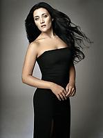 La chanteuse québécoise Giorgia Fumanti sera à l'honneur au Match des étoiles de la LNH puisqu'elle interprètera l'Hymne national à Dallas le 24 janvier prochain. (Groupe CNW/Communications Dominique Lambert)