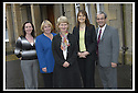 09/10/2007       Copyright Pic: James Stewart.File Name : CCTB201.FALKIRK COUNCIL :: CELEBRATING SUCCESS.CLUSTER COUNCIL TEAM BUILDING.L to R: MORAG CARSON, CAROL CLARK, MARILYN MILLIGAN, SUSY WEBSTER, LEWIS CONNACHIE..James Stewart Photo Agency 19 Carronlea Drive, Falkirk. FK2 8DN      Vat Reg No. 607 6932 25.Office     : +44 (0)1324 570906     .Mobile   : +44 (0)7721 416997.Fax         : +44 (0)1324 570906.E-mail  :  jim@jspa.co.uk.If you require further information then contact Jim Stewart on any of the numbers above........