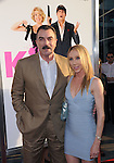 Tom Selleck & Jillie Mack at the Lionsgate L.A. Screening of Killers held at The Arclight in Hollywood, California on June 01,2010                                                                               © 2010 Debbie VanStory / Hollywood Press Agency
