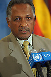 UN SC ON SUDAN OCT 2010